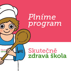 plnime_program_szs_250x250